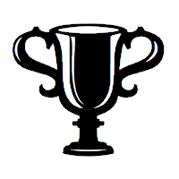 CHI Best Paper Award Icon